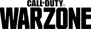 Call of Duty: Warzone Accounts